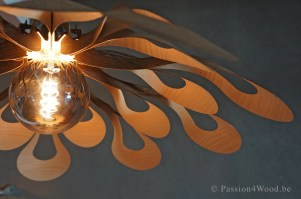 Passion4Wood - Ipaki lamp _15